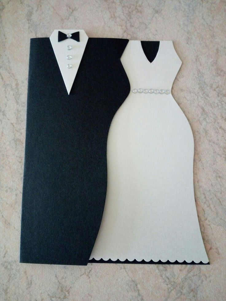 Matrimonio Carmen