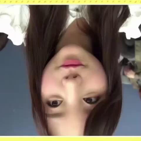 김케이 짱귀야워ㅠㅜ우ㅜ라어누너농ㄴㄹㄹㅇ #러블리즈 #케이 #Lovelyz #Kei