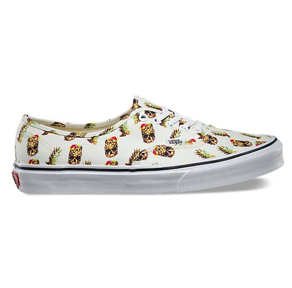 Drained and Confused Authentic www.vans.com