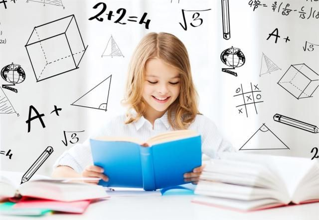 How to Motivate Children to Study