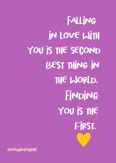 6534 Best Love Quotes Images On Pinterest