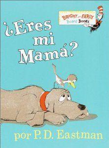 Literatura infantil: los libros para niños más vendidos