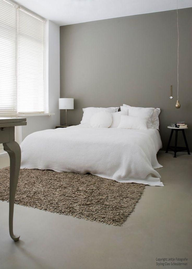 10 slaapkamer ideeën om zo bij weg te dromen | www.archana.nl