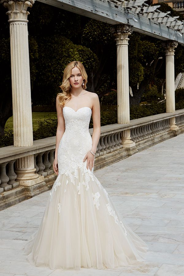 1129 best images about 2015 wedding dresses trends on for Wedding dress shops doncaster