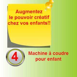 17 best images about machine a coudre pour enfant on pinterest for Machine a coudre 7 ans