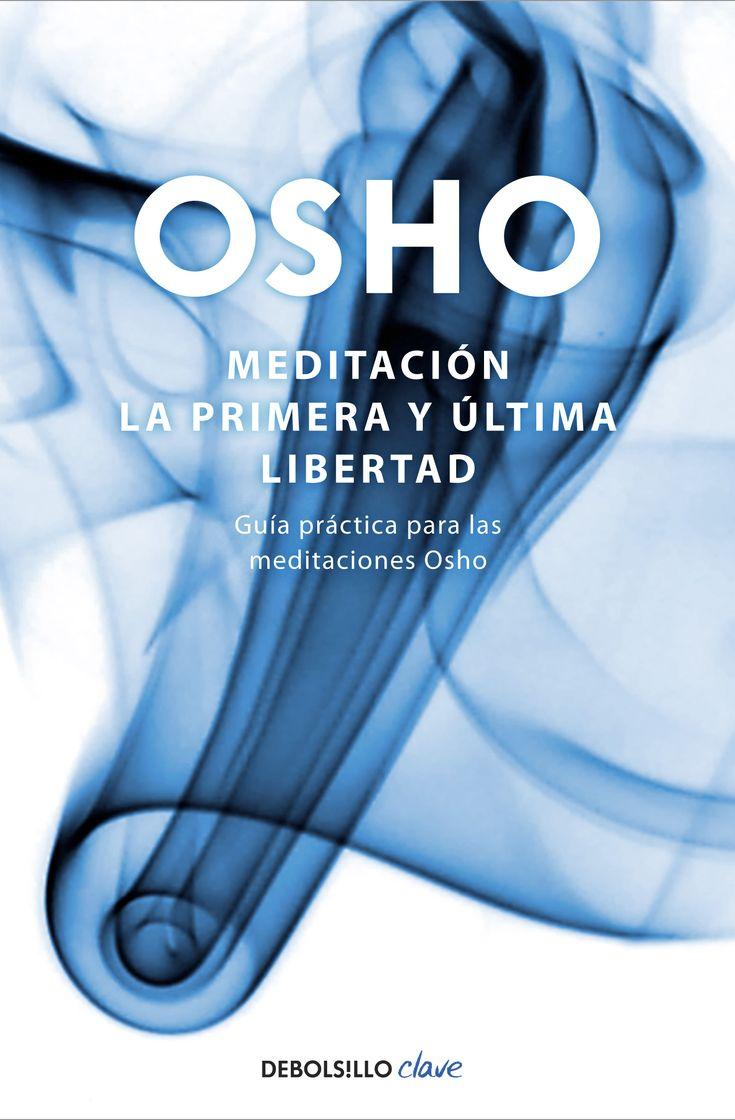 Otros títulos de OSHO | OSHO