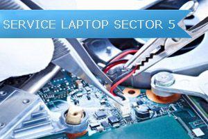 service laptop bucuresti sector 5 http://www.service--laptop.ro/service-laptop-sector-5/