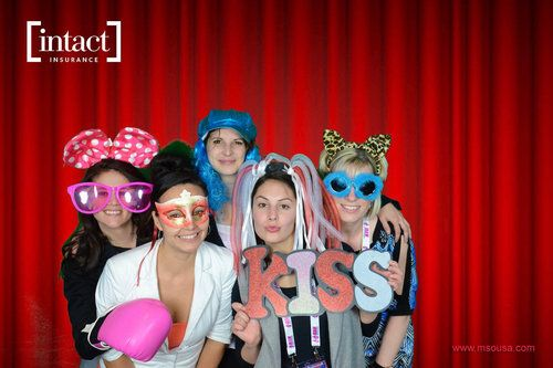 photo booths in winnipeg-36.jpg