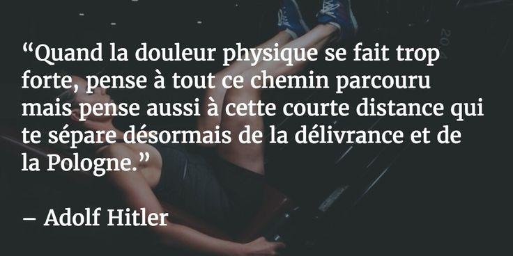 #Citation #hitler