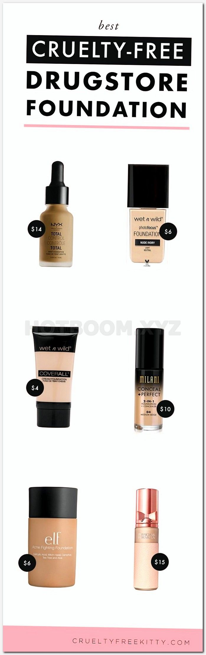 how to get professional makeup look, cyber monday the balm, pretty ways to do your eye makeup, too faced cyber monday 2015, makeup and makeup, black women makeup brands, owner of mac cosmetics, www sometics,   mac, wet eild