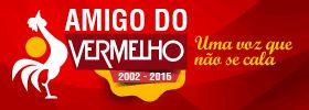 Brasil e EUA: diplomacia sim, anti-imperialismo também -  Portal Vermelho Brasil e EUA: diplomacia sim, anti-imperialismo também.  Enquanto ela discursa lá, aqui nosso eco, nosso discurso, nossa voz é:  Boa parte de nós, brasileiros, achamos que a Presidenta Dilma nessa visita aos EUA, deve  falar forte e elegante, como uma grande dama estadista que ela é: Somos livres, lutamos por soberania, o petróleo é nosso, queremos uma América Latina forte e unida. Somos BRICS, faremos o desvio da fibr