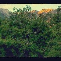 Meditación de visualización de la montaña. by luis miguel colado lopez on SoundCloud