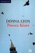 Proves falses