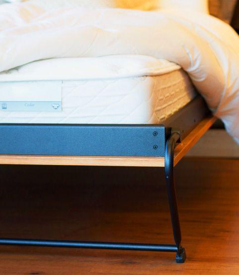 Best 25 bed hardware ideas on pinterest murphy bed hardware best 25 bed hardware ideas on pinterest murphy bed hardware diy murphy bed and wall folding bed solutioingenieria Choice Image