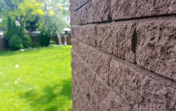 Best 25 Stain Brick Ideas On Pinterest Stained Brick