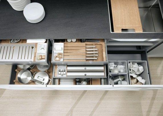 Die besten 25+ Siemens küchengeräte Ideen auf Pinterest Moderne - küchen mit gasherd