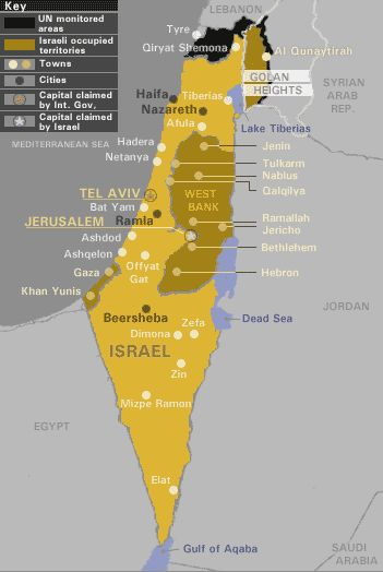 history and geography of palestine essay Aims, their hopes, their visions, and their understanding of history sadly  but  this is exactly israel's plan which, in effect, is an assault not only on geography.