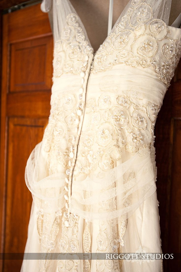 24 best Beautiful wedding dresses images on Pinterest | Homecoming ...