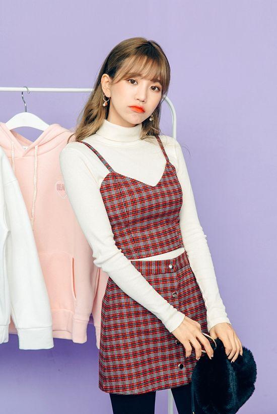 Best 25+ Korean fashion styles ideas on Pinterest   Korea ...  Best 25+ Korean...