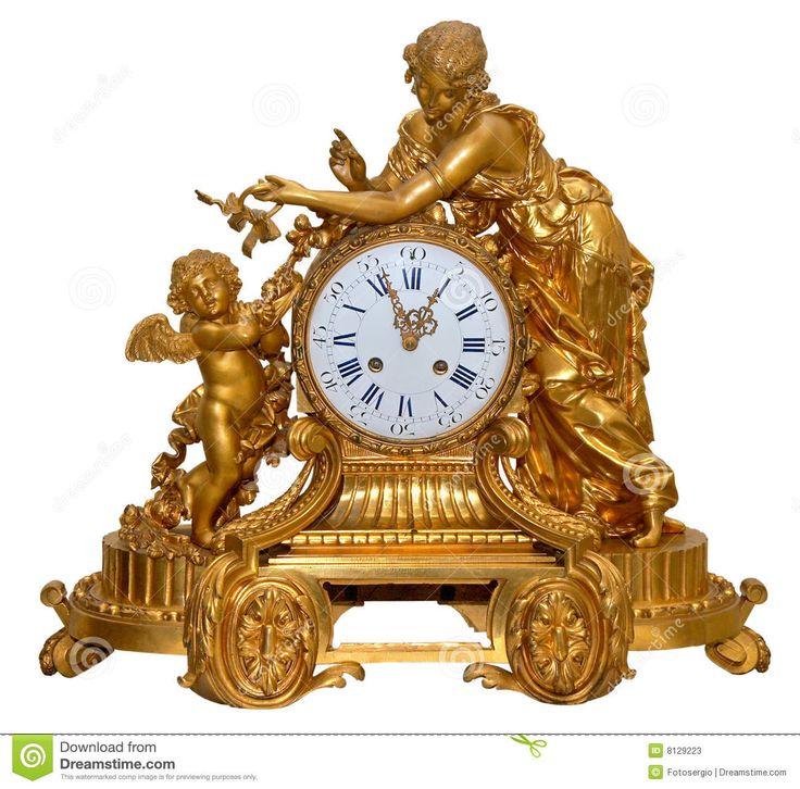 M 225 S De 25 Ideas Incre 237 Bles Sobre Relojes Antiguos En