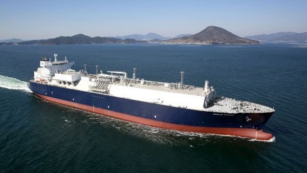 Monaco-based GasLog LNG Services has signed a remote maintenance and optimisation agreement with Wärtsilä, covering eight LNG carriers operating on Wä...