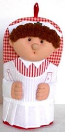 Nurse pot holder was made by hot mitt kingNursing Note, Nursing Dolls, Nurs Dolls, Nurs Rocks, Nursing Pots, Nurs Note, Nurs Pots, Head Nursing