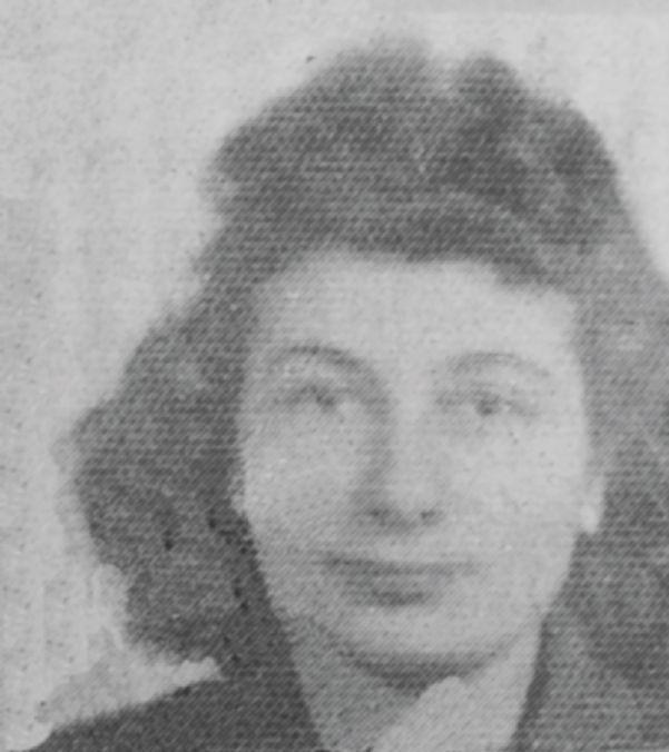 Türkiye Tarihi'nin ilk Kadın Sendika Başkanı; Dervişe Koçoğlu