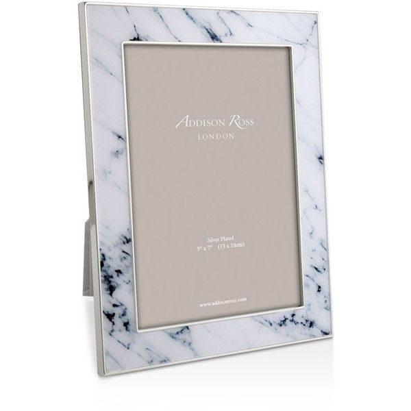 modern picture frames 11x14 canada amazon