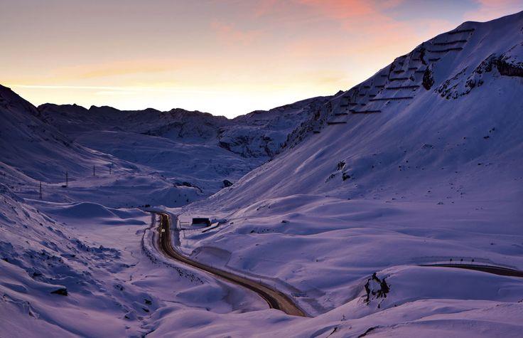 Profitieren Sie von «2 für 1»-Angeboten für Essen und Ausflüge in den 11 wichtigsten Schweizer Tourismus Destinationen. Preisvorteile von über CHF 4'000.-