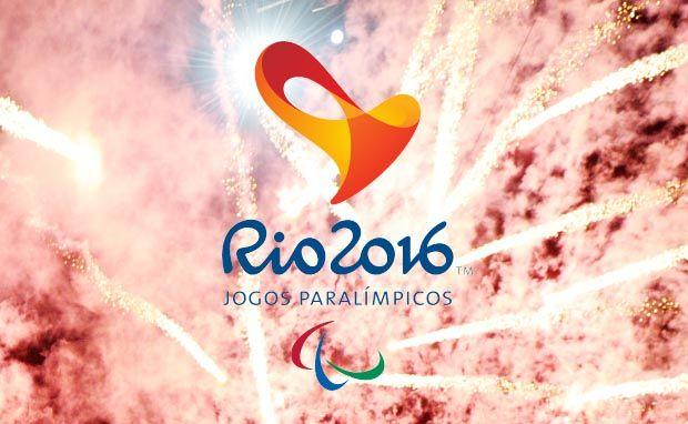Google da il via alle Paraolimpiadi di Rio 2016 con uno speciale Doodle  #follower #daynews - http://www.keyforweb.it/google-via-alle-paraolimpiadi-rio-2016-uno-speciale-doodle/