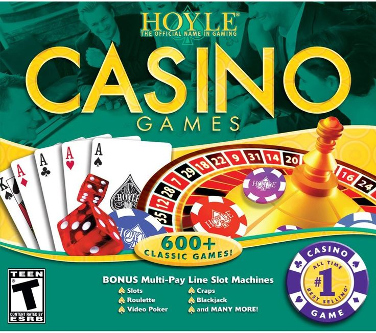 Hoyle casino 2007 cheats for argosy casino in