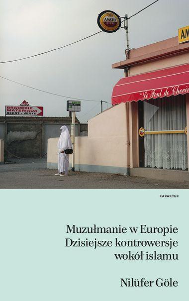 Muzułmanie w Europieto książka powstała w wyniku badań socjologicznych przeprowadzonych w latach 2009–2013 w dwudziestu jeden miastach europejskich (m.in. w Paryżu, Kopenhadze, Bolonii, Oslo, Brukseli i Sarajewie). W każdym z tych miast pojawiły się kontrowersje związane z różnymi przejawami obecności muzułmanów w przestrzeni publicznej, takimi jak noszenie chusty przez kobiety, uliczne modlitwy, budowa meczetów, sklepy i bary halal czy też granica między wolnością słowa a ochroną u...