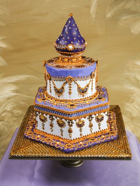 wedding cakes indian style 25 best ideas about cake on indian 24628
