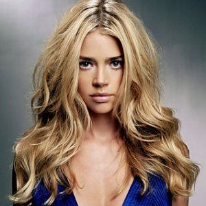 18 best sally beauty images on pinterest sally beauty products denise richards actress in blue dress celebrity hd wallpaper pmusecretfo Choice Image