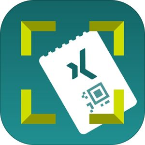 XING EVENTS EasyEntry by XING AG