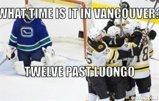 funny hockey posts | CloutsnChara.com • View topic - Funny Hockey Pictures