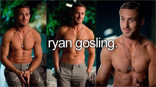 mmh :)Ryan Gosling, Yumm 3, Buckets Lists, God 3, Future Husband, Just Girly Things, Girls Things, Justgirlythings, Eye
