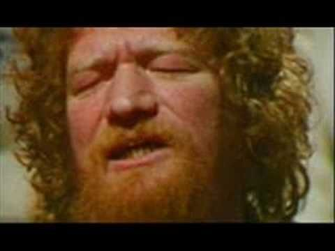 """The Dubliners - """"Song for Ireland"""""""