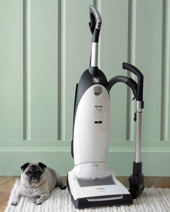 75 Best Miele Stofzuigers Images On Pinterest Vacuum