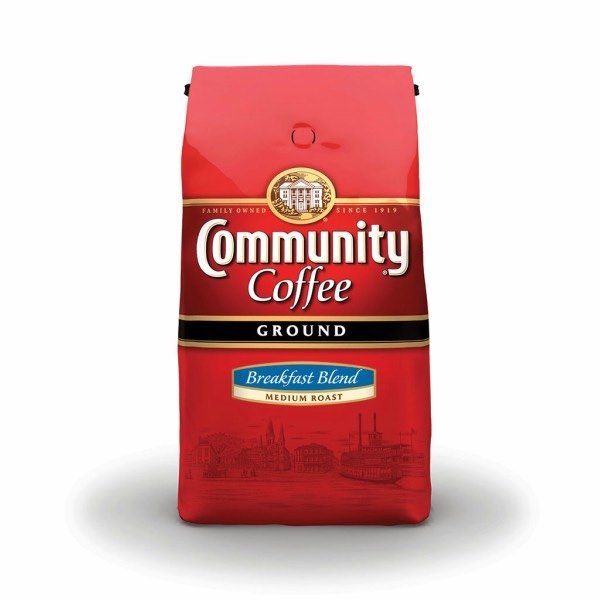 Community Coffee Bags 50% Off At Walgreens!