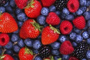 MIND Diet: What To Know | US News Best Diets...helps prevent Alzheimer's disease