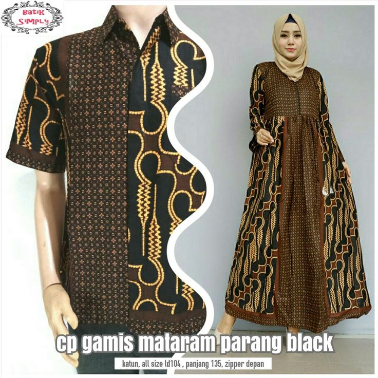 Cp Gamis Mataram parang black  Harga : 165k  Min 3 pcs disc 5k per pcs   Order? Via whatsapp  +62818-0717-8999   Dropshiper & Reseller welcome ❤   #batiksolo #batikyogja #batikpekalongan #batikcirebon #batiksemarang #batiksurabaya #solo #tanahabang #yogyakarta #batiklampung #batikbanjarmasin #blusbatik #blousebatik #batikindonesia #batikgaul #batikkantor #batikkerja #batikmodern #batikmurah #batiktulis #batikcantik #batiksogan #batiksogansolomurah #batik