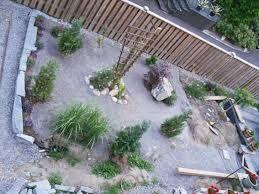Bildresultat för stenmjöl trädgård