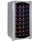 #ad #10: Firebird New Thermoelectric Quiet Operation Wine Cooler Cellar Chiller Refrigerator (32 Bottles)  https://www.amazon.com/Firebird-Thermoelectric-Operation-Chiller-Refrigerator/dp/B01BX6L3FK/ref=pd_zg_rss_ts_la_3741541_10?ie=UTF8&tag=a-zhome-20