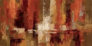 Image result for silvia vassileva paintings