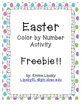 65 best images about bunnies and rabbits curriculum ideas for Call the easter bunny phone number