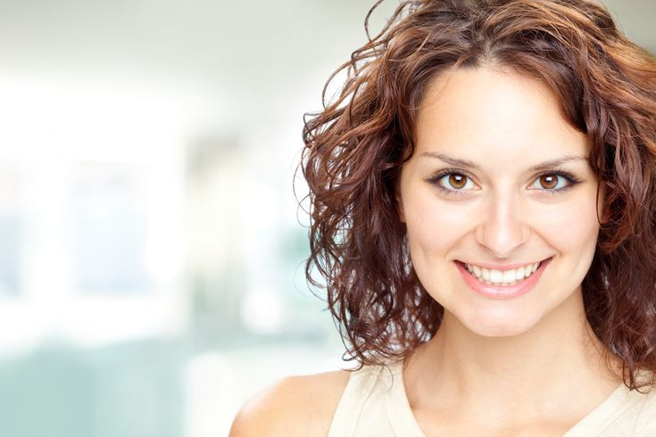 Invisalign in North Palm Beach may be the perfect smile solution for you! Read to learn more about this dental technology.