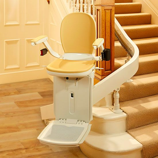 Acorn Stairlifts is a well-known company the world over for manufacturing and installing quality stairlifts. They have devised a unique strategy of handling Acorn Stairlift complaints. https://sites.google.com/site/acornstairliftssite/old-school-solutions-for-modern-customer-issues