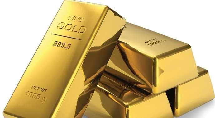 Altın 1,230$ direncini zorluyor