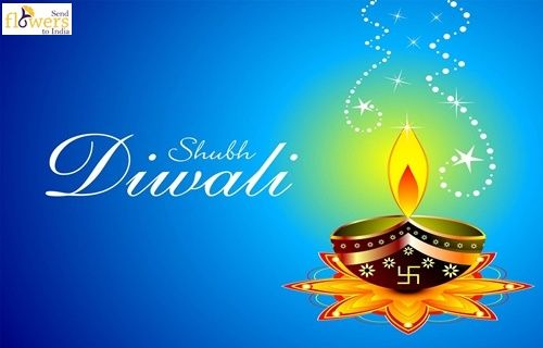 With gleam of Diyas  And the Echo of the Chants  May Happiness and Contentment Fill Your life  Wishing You & Your Family very Happy and Prosperous Diwali!
